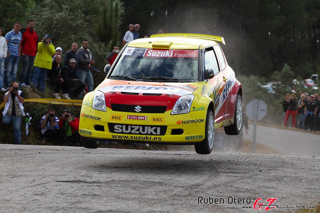 rally_de_ourense_2012_-_ruben_otero_54_20150304_1373311035