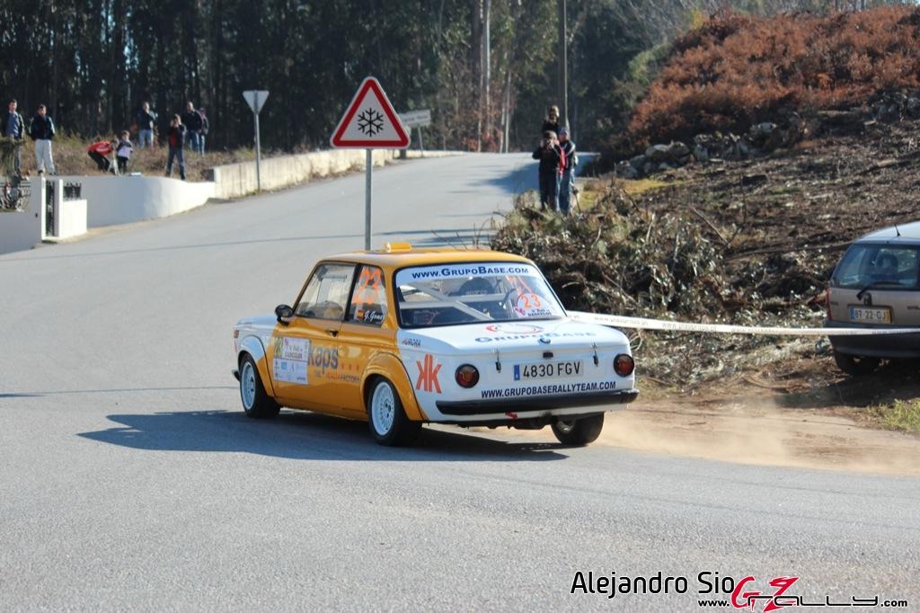 rally_de_barcelos_2012_-_alejandro_sio_17_20150304_1069350785