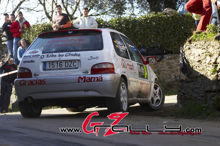 rally_do_cocido_110_20150302_1110880109