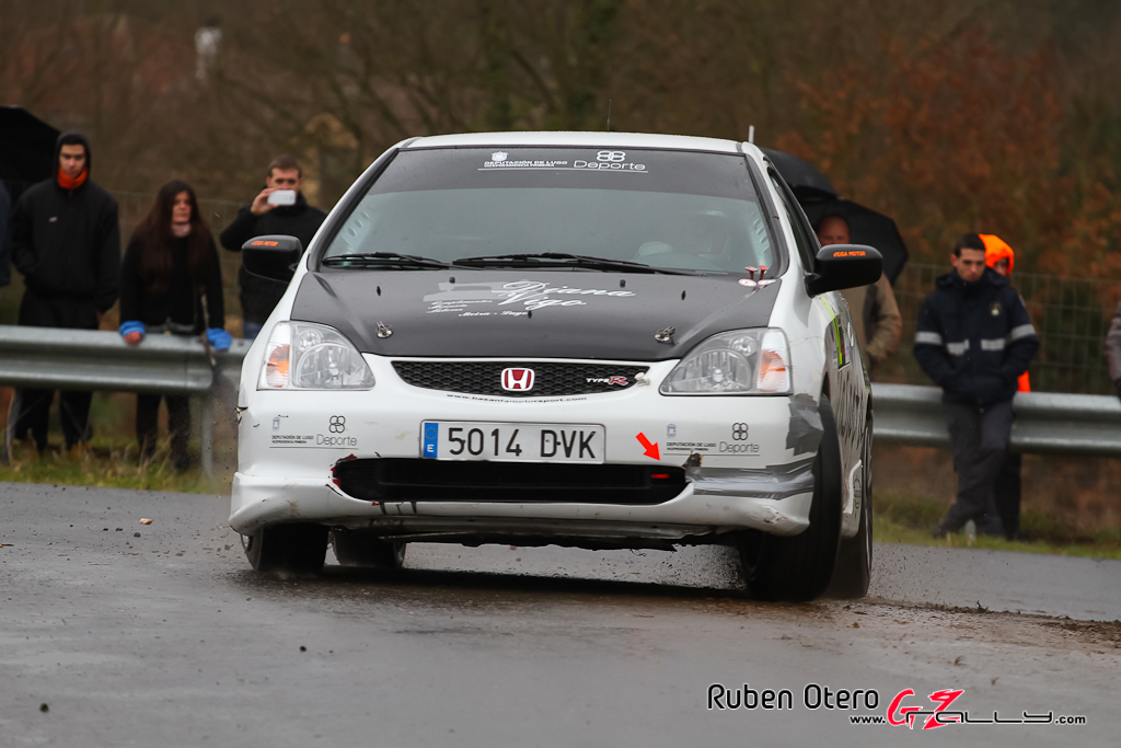 xix_rally_do_cocido_15_20150307_1097336735