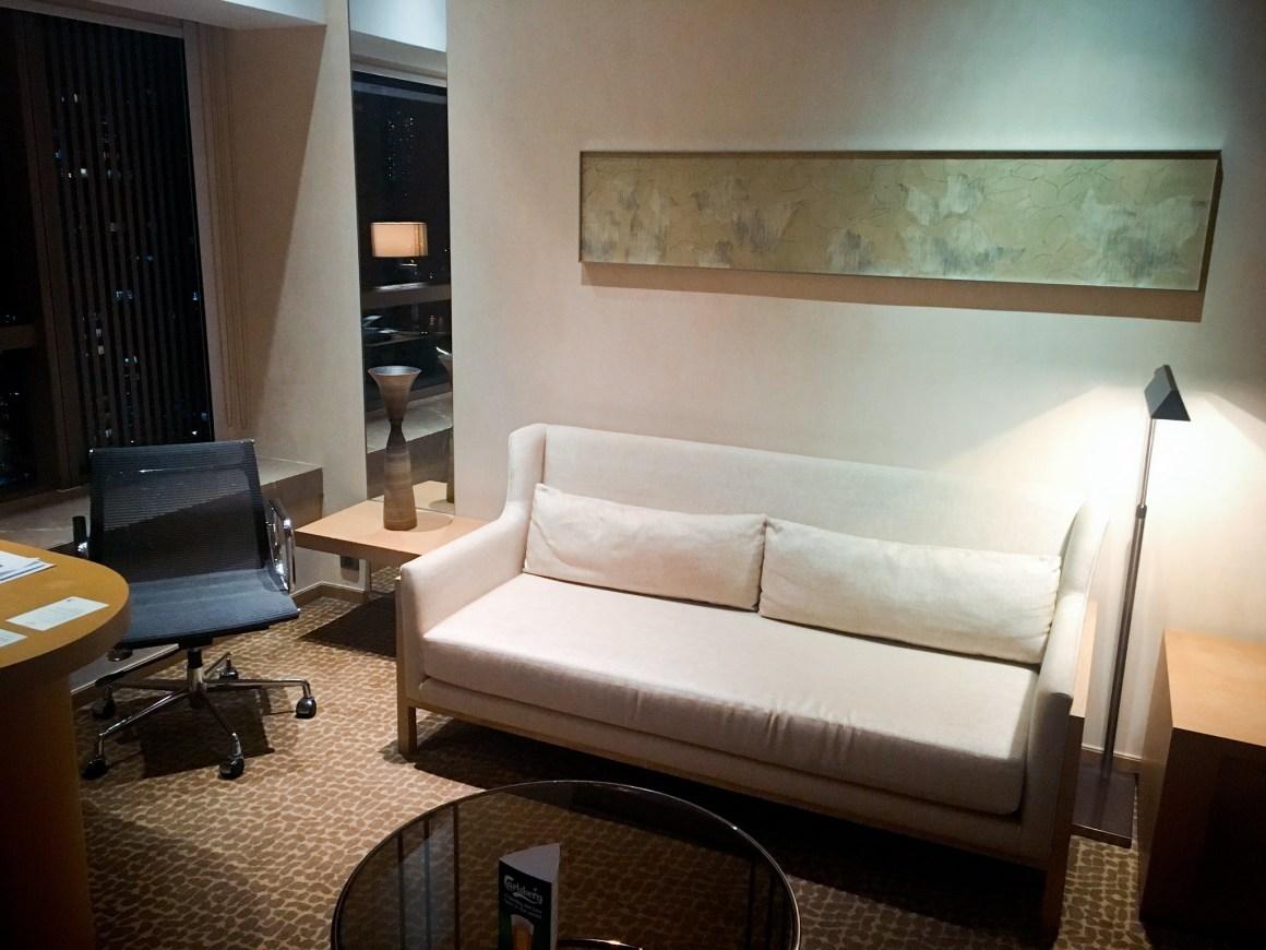 香港沙田萬怡酒店 Shatin EDIT-8
