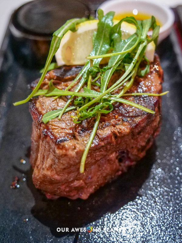 Steak the First -16.jpg