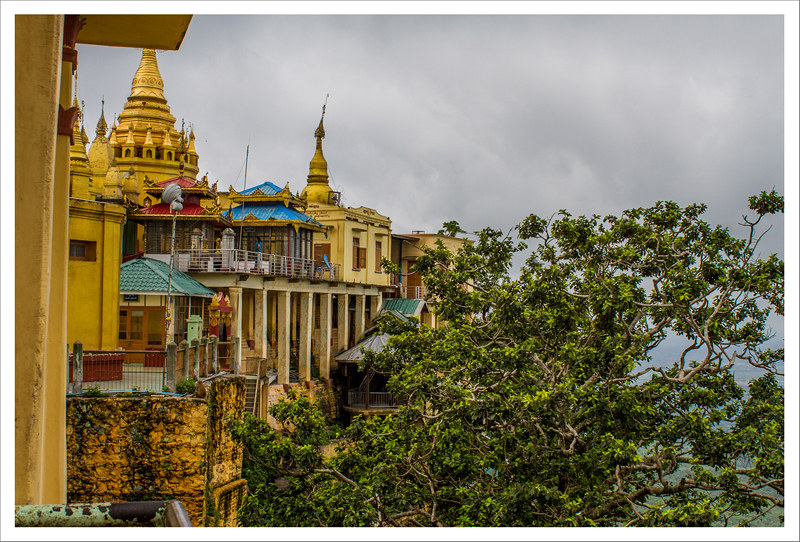 Mandalay2-5