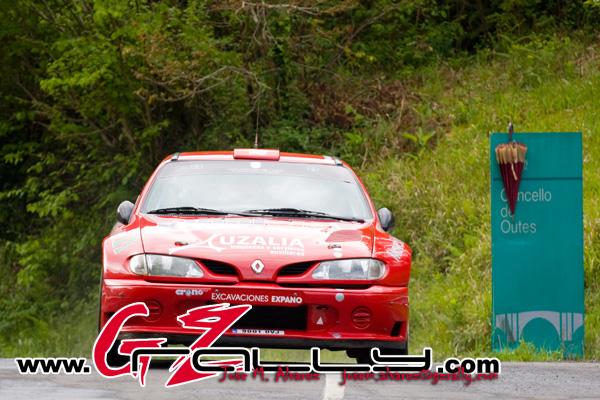 rally_de_noia_2009_10_20150303_1770319689