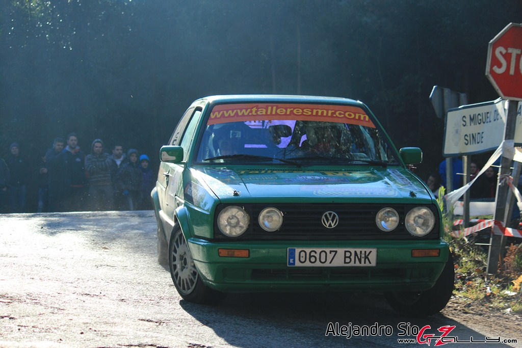rally_botafumeiro_2012_50_20150304_1447208116 (1)