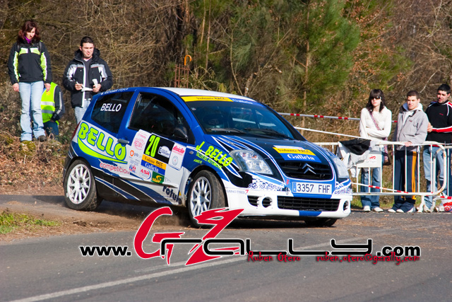 rally_do_cocido_23_20150303_1094938483
