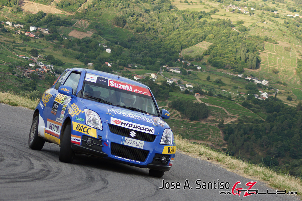 rally_de_ourense_2012_-_jose_a_santiso_58_20150304_1127288289
