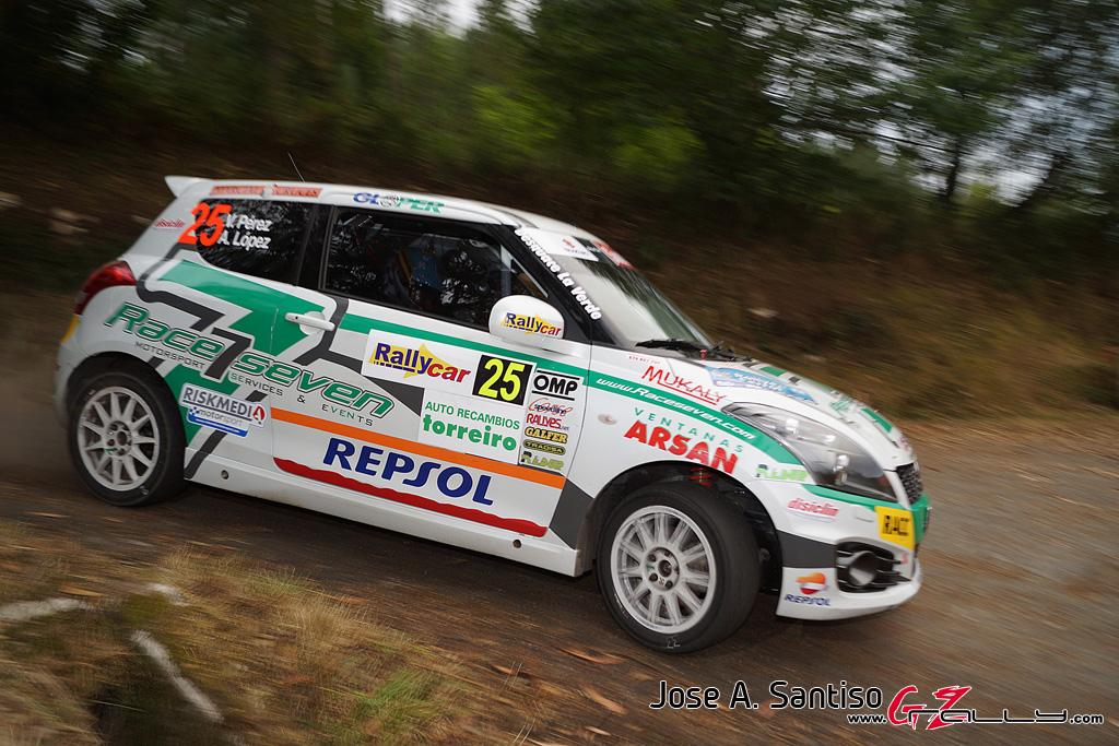 44_rally_de_ferrol_14_20150308_1198428540
