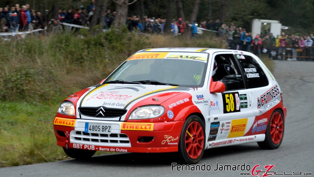 xxxviii_rally_san_froilan_-_fernando_jamardo_37_20161023_1492795100