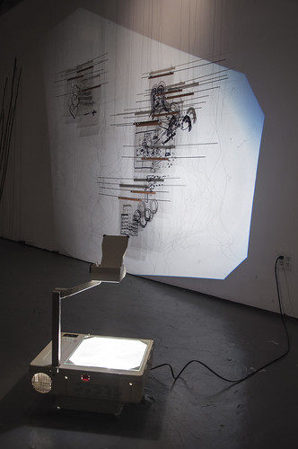"""exhibition """"Migration in Transition"""""""