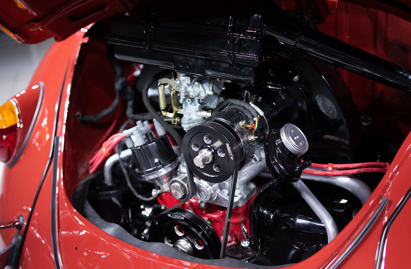 dcd71a2c-1966-vw-beetle-restoration-30