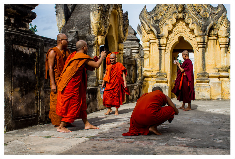 Mandalay-38