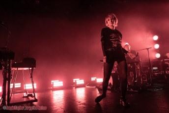 January 30 - MØ + LPX @ The Commodore Ballroom-57
