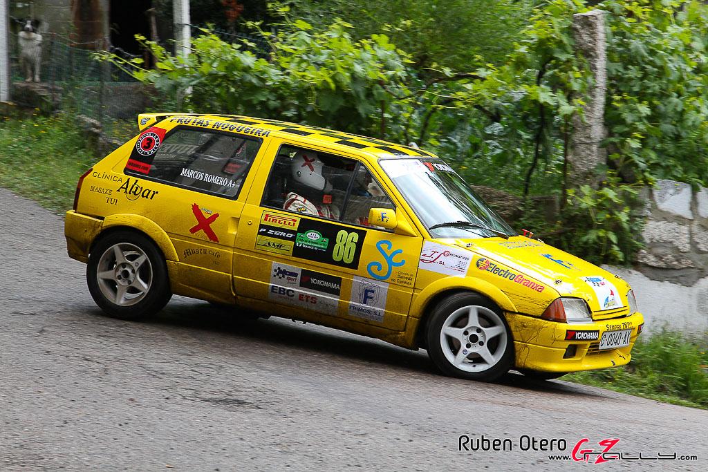rally_sur_do_condado_2012_-_ruben_otero_5_20150304_1998466398