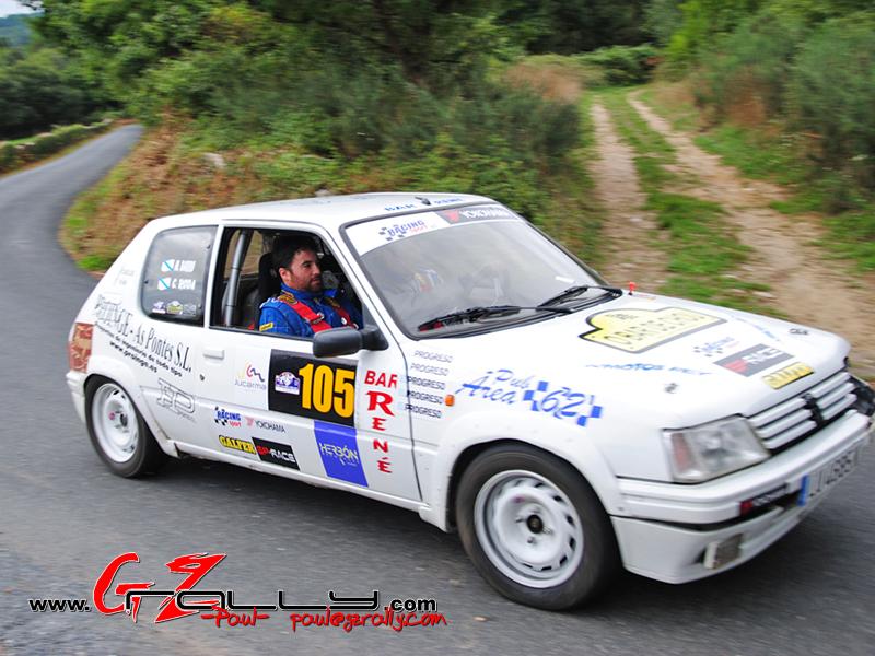rally_san_froilan_2011_152_20150304_2010515368
