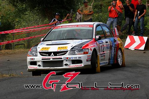 rally_de_ferrol_224_20150302_1409896313(1)