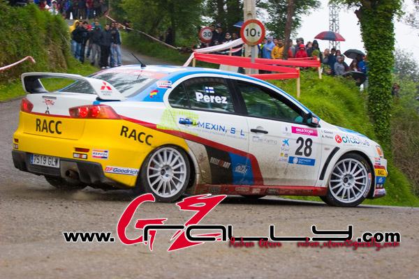 rally_de_cantabria_2009_87_20150303_1030504695