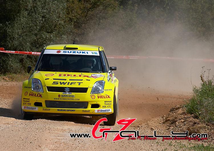 rally_de_portugla_wrc_261_20150302_1259235127