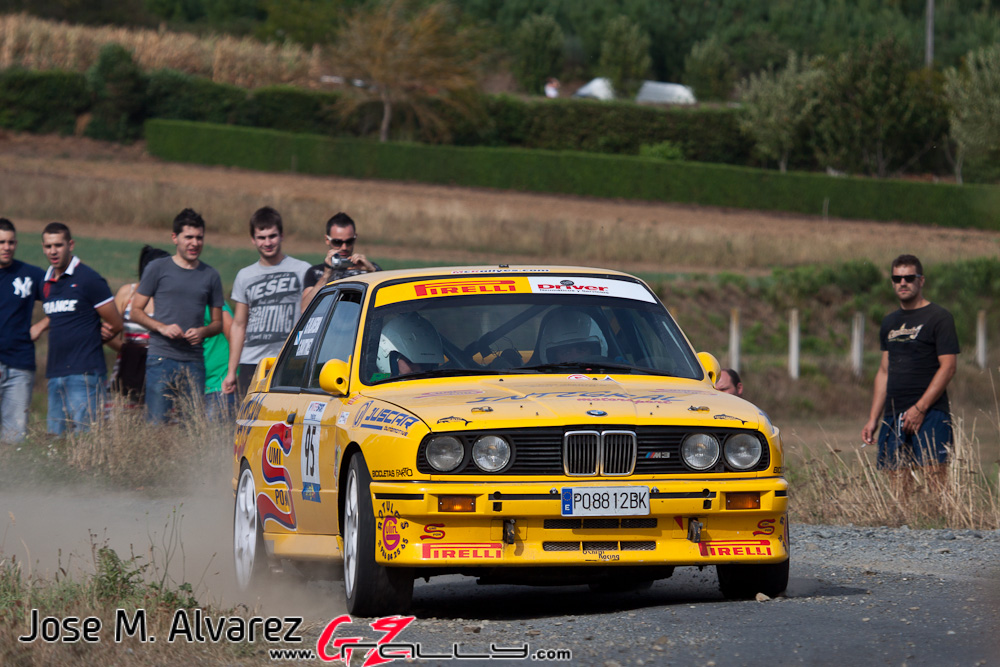 rally_de_galicia_historico_2012_-_jose_m_alvarez_22_20150304_1514406655