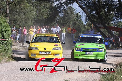 rally_sur_do_condado_84_20150303_1905915493