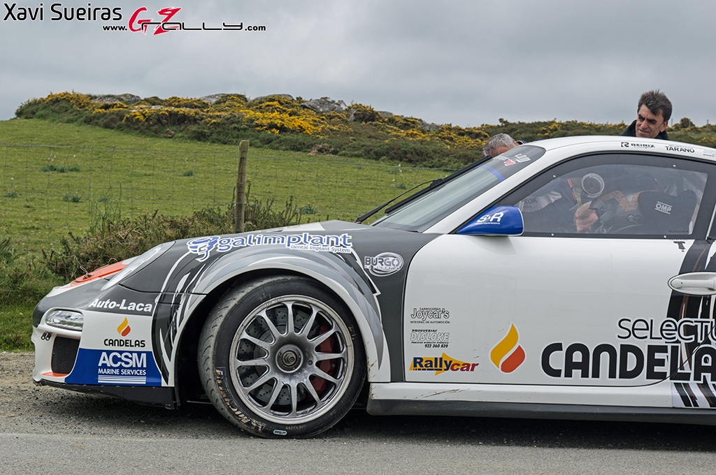 test_burgo_rally_team_mayo_2015_3_20150518_1005733668