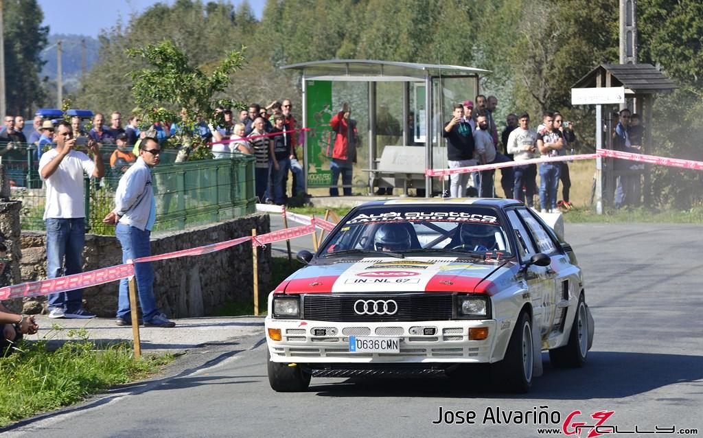 ii_rally_rias_altas_historico_2016_-_jose_alvarino_12_20161010_2006833893