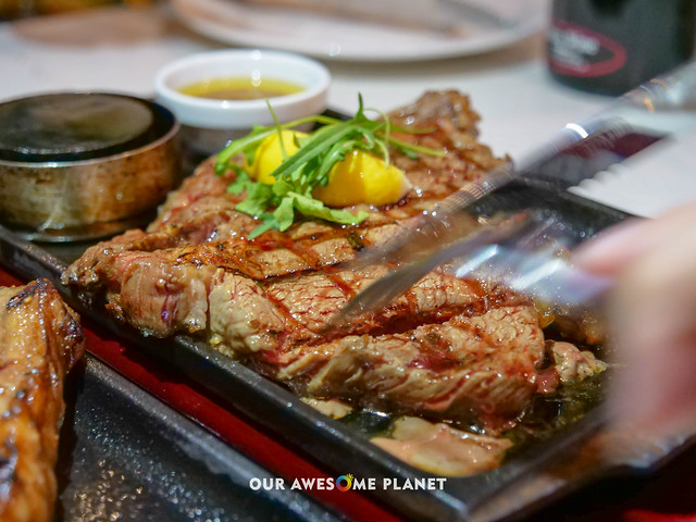Steak the First -19.jpg