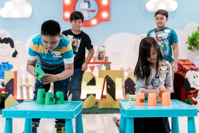games (2)