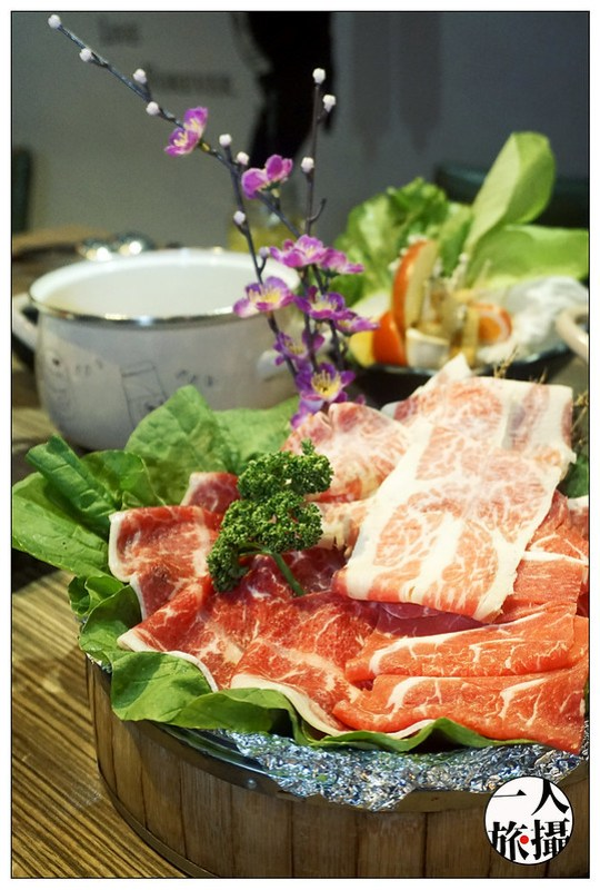 蘇吉泰式風味鍋 16