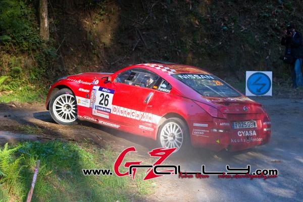 rally_de_ferrol_2009_29_20150303_1830723892