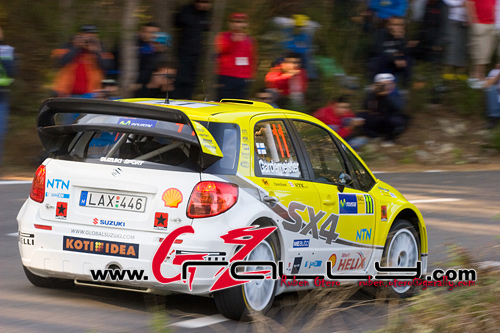 rally_de_cataluna_266_20150302_1715482790