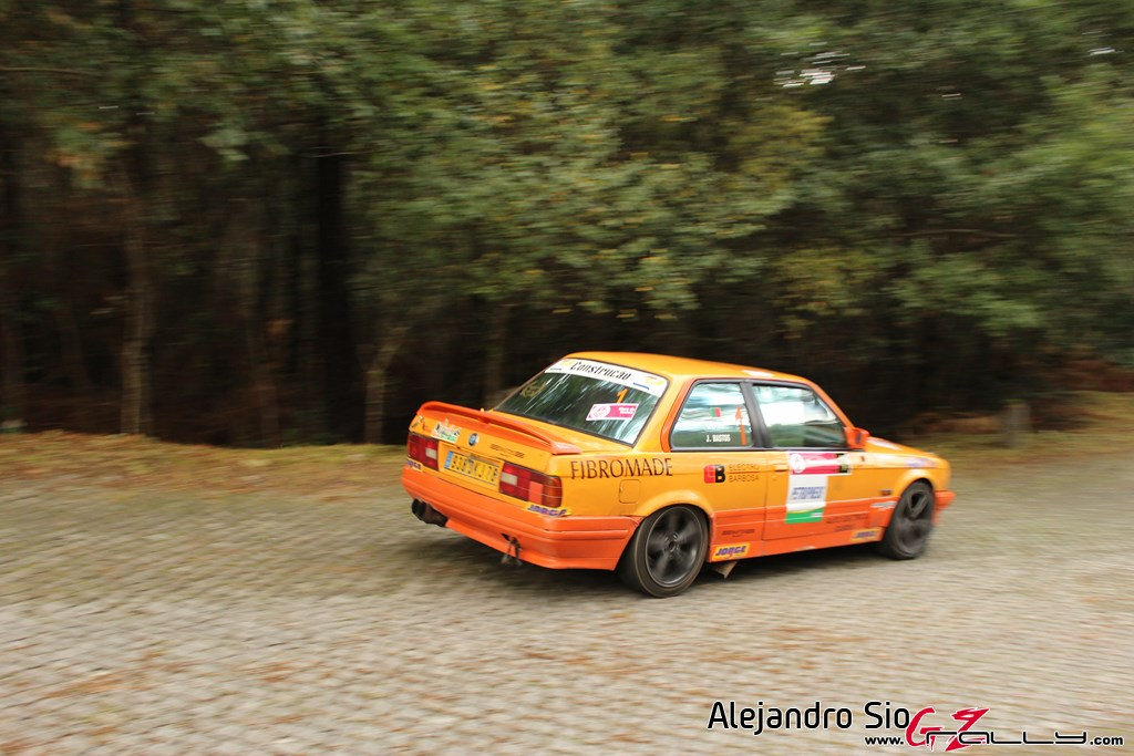 ii_rally_viana_do_castelo_139_20150308_1406208042