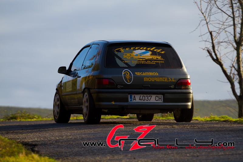 rally_do_botafumeiro_2011_307_20150304_1727089054