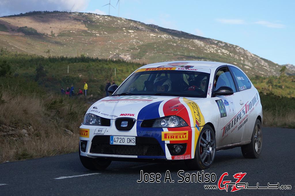 rally_botafumeiro_2012_113_20150304_1240837950