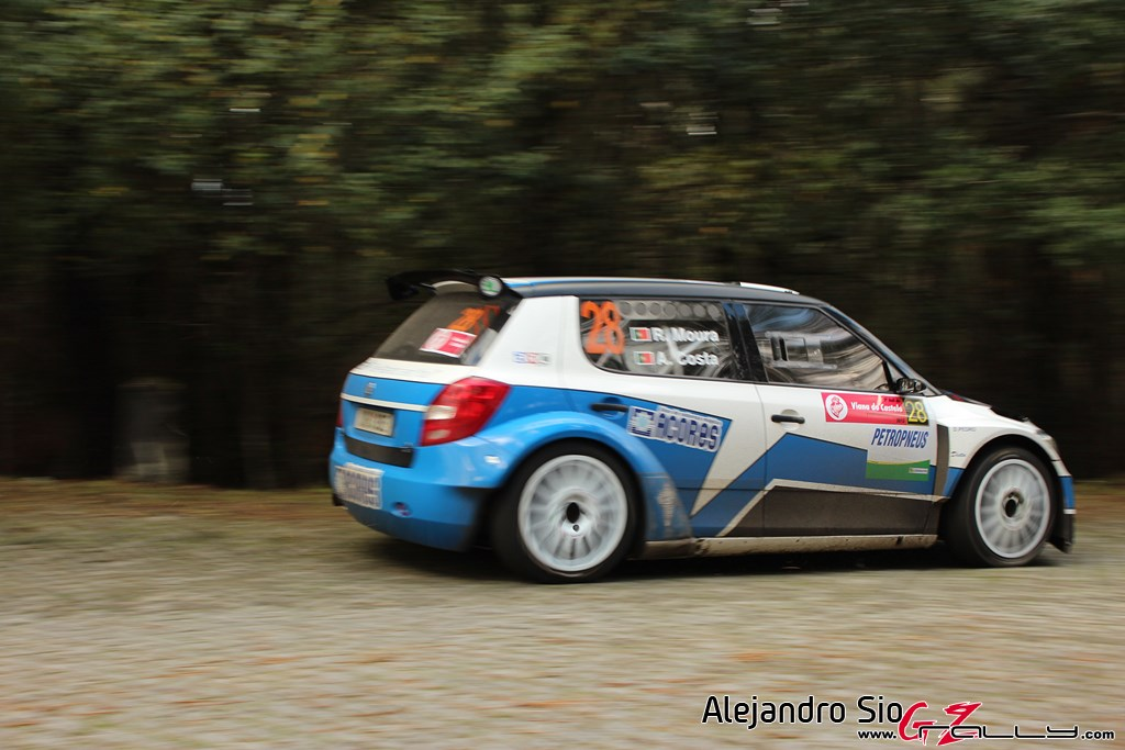 ii_rally_viana_do_castelo_105_20150308_2017588625
