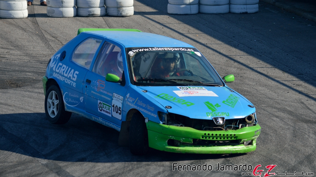 RallyFestival_XIICAM_FernandoJamardo_17_0038
