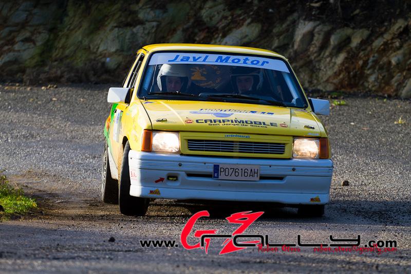 rally_do_botafumeiro_2011_425_20150304_1448513340