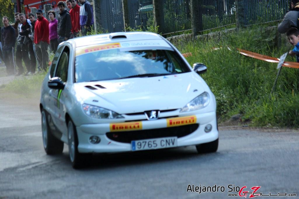 vi_rally_comarca_da_ulloa_97_20150307_1943474116