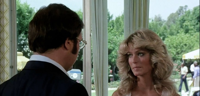 Night of the Strangler (135)