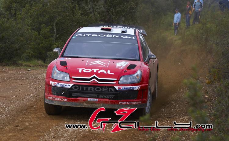 rally_de_portugla_wrc_119_20150302_1521098715