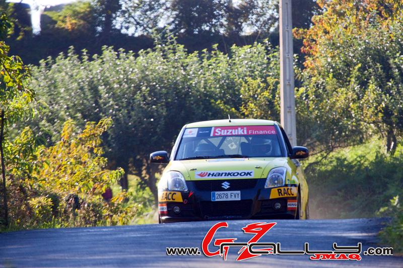 rally_de_ferrol_2011_431_20150304_1286714948