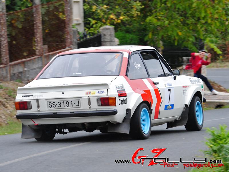 rally_de_galicia_historico_melide_2011_314_20150304_1235363357