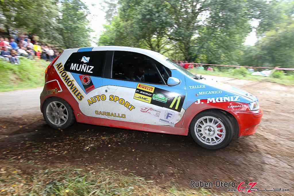 rally_sur_do_condado_2012_-_ruben_otero_50_20150304_2074763436