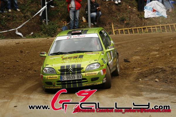 rally_de_noia_2009_62_20150303_1624818042