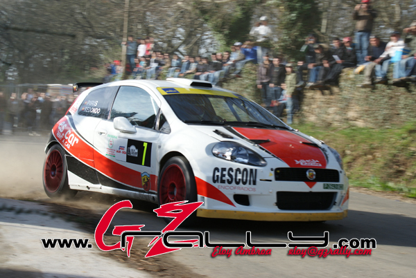 rally_do_cocido_689_20150303_1279313053