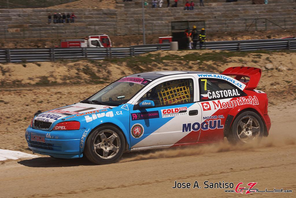 fia_erx_rallycross_montealegre_151_20150308_1694231153