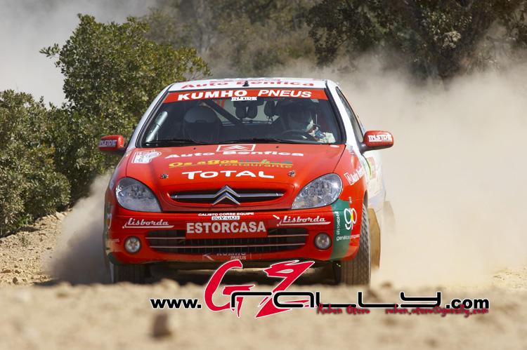 rally_de_portugla_wrc_147_20150302_1626810851