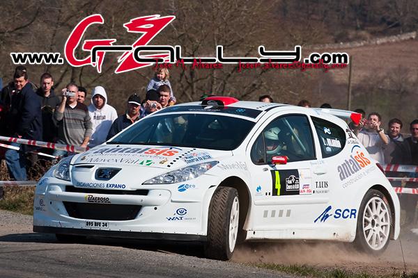 rally_comarca_da_ulloa_348_20150303_1360329460