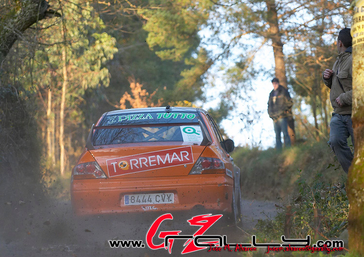 rally_do_cocido_59_20150302_1475772237