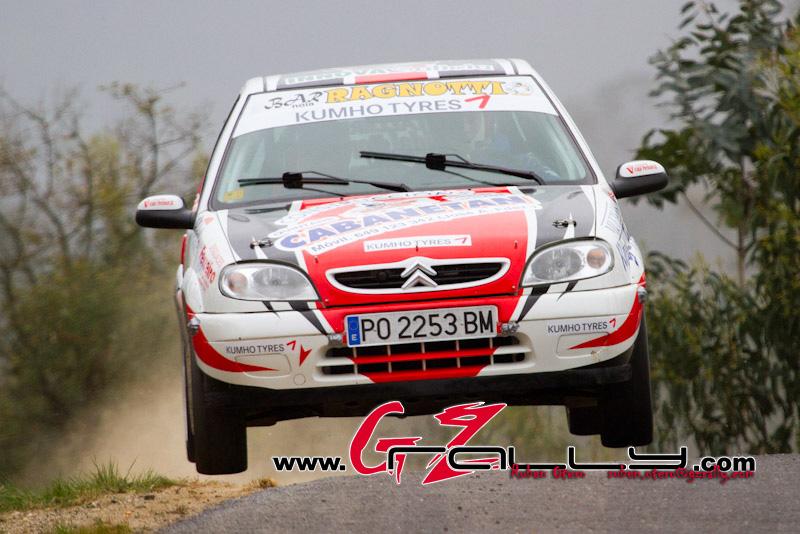 rally_de_noia_2011_103_20150304_1358726142